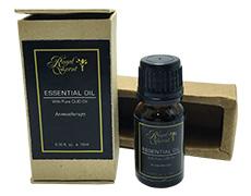 massage-oil