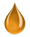 oil-l
