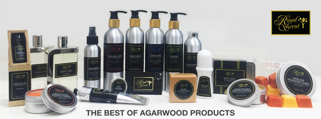 our-products-1