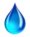 water-l