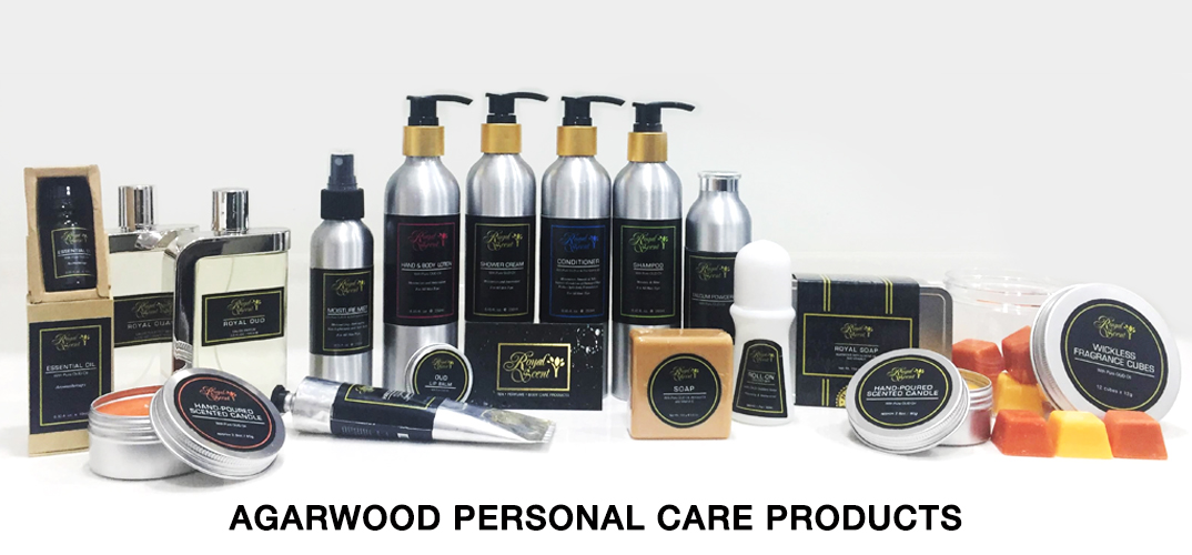 personal-care-products-slide-3