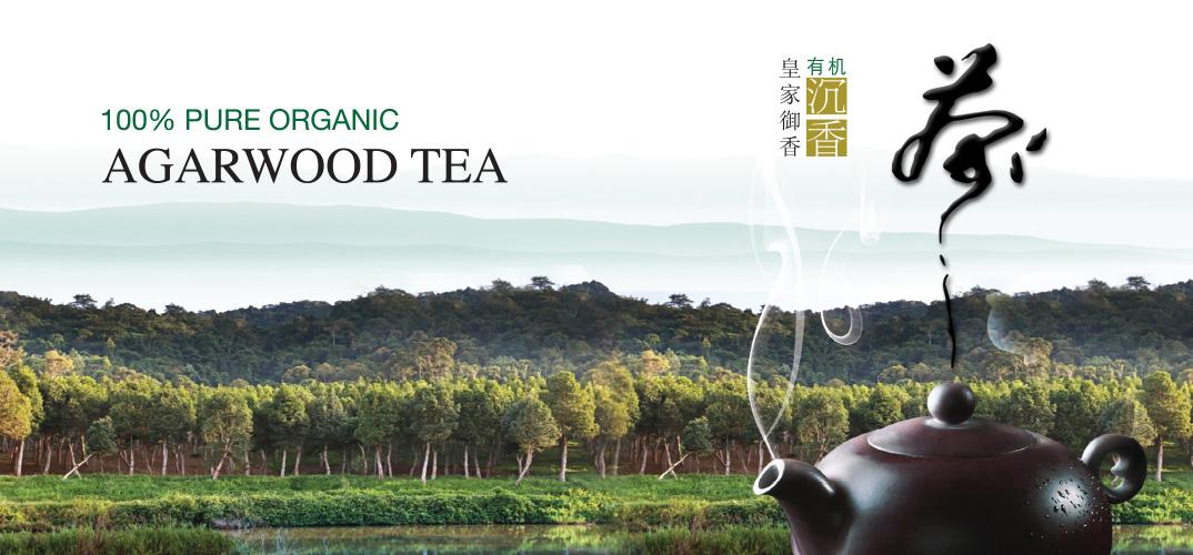 tea-slide-1