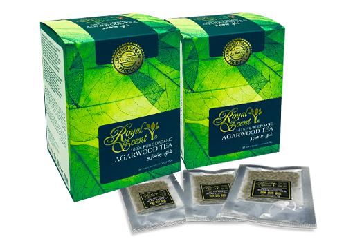 agarwood-tea-4